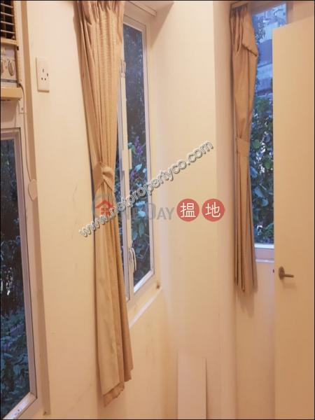 蘇杭街|103-105蘇杭街 | 西區香港-出租-HK$ 27,000/ 月
