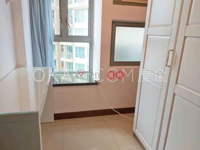 泓都高層-住宅出租樓盤HK$ 26,000/ 月