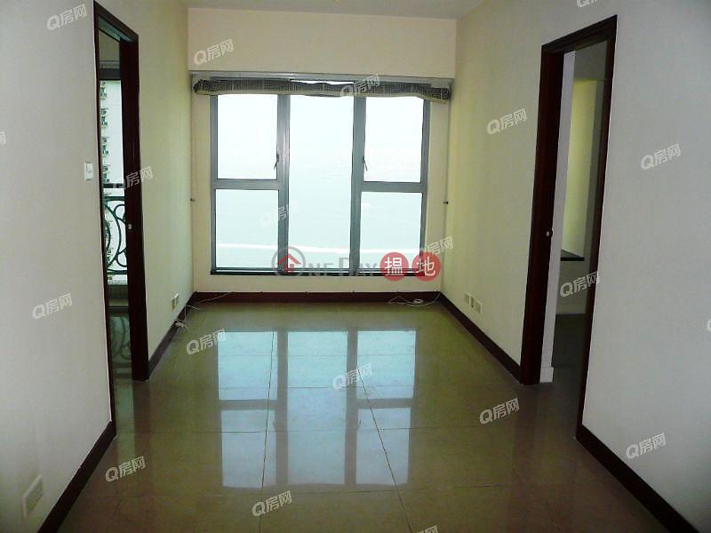 The Merton | 2 bedroom High Floor Flat for Rent, 38 New Praya Kennedy Town | Western District Hong Kong, Rental HK$ 29,000/ month