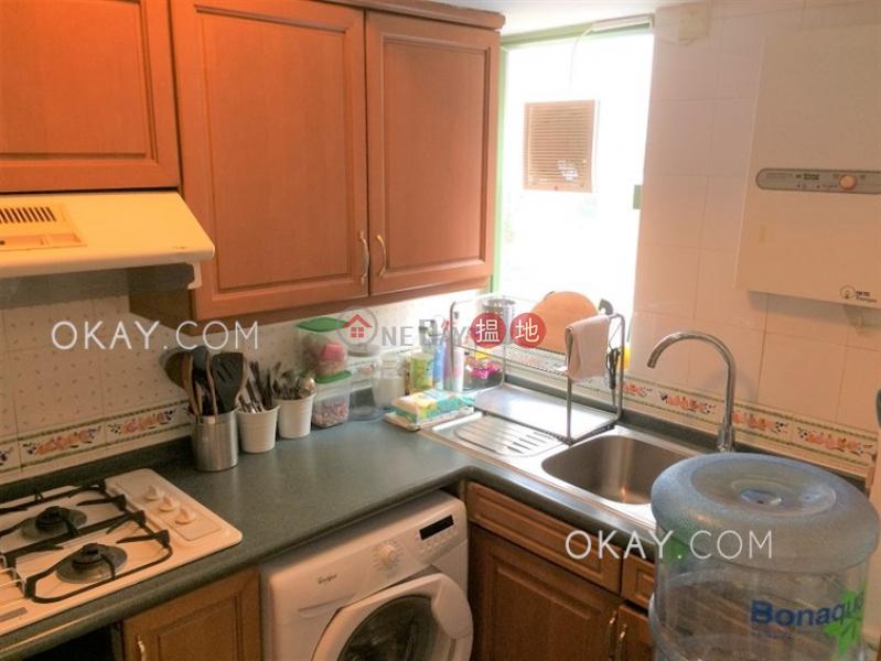 Popular 1 bedroom with sea views   Rental   Bayside House 伴閑居 Rental Listings