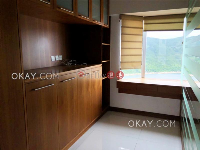 紅山半島 第1期|中層住宅|出租樓盤HK$ 48,000/ 月