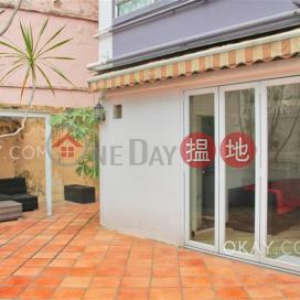 1房1廁,實用率高《新陞大樓出售單位》 新陞大樓(Sunrise House)出售樓盤 (OKAY-S62227)_0