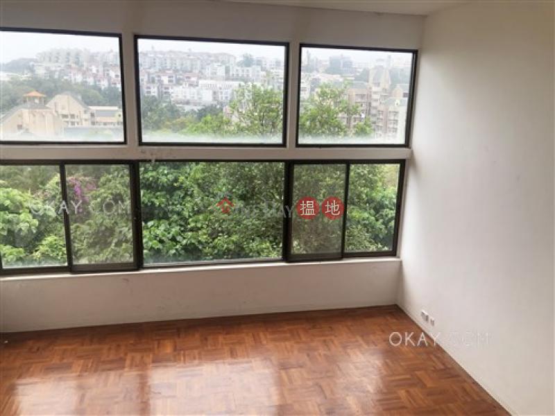 4房3廁,實用率高《赤柱山莊A1座出租單位》|42赤柱村道 | 南區-香港出租HK$ 105,000/ 月