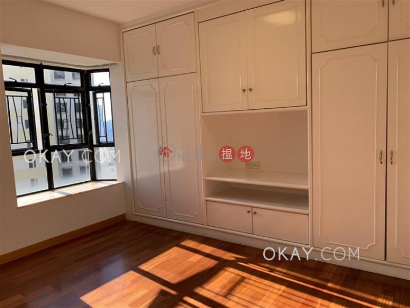 Flora Garden Block 2 | Middle | Residential | Rental Listings HK$ 55,000/ month