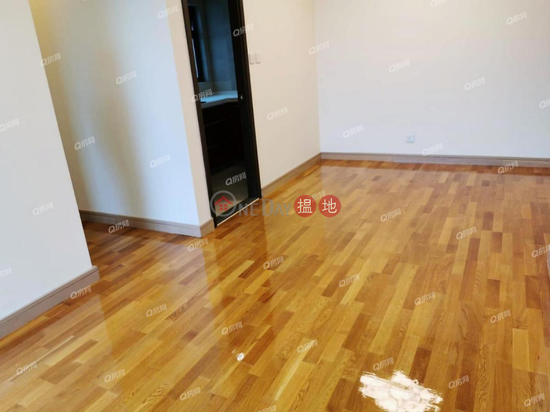 Property Search Hong Kong | OneDay | Residential | Rental Listings | Tower 6 Grand Promenade | 2 bedroom High Floor Flat for Rent