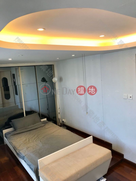 Property Search Hong Kong | OneDay | Residential Sales Listings, FOOK MOON BUILDING