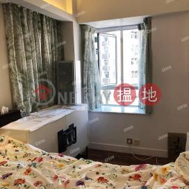Happy Court | 1 bedroom High Floor Flat for Sale