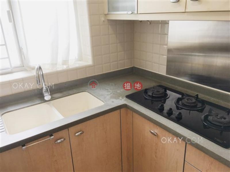 HK$ 45,000/ 月|逸樺園2座|東區3房2廁,極高層,海景,星級會所《逸樺園2座出租單位》