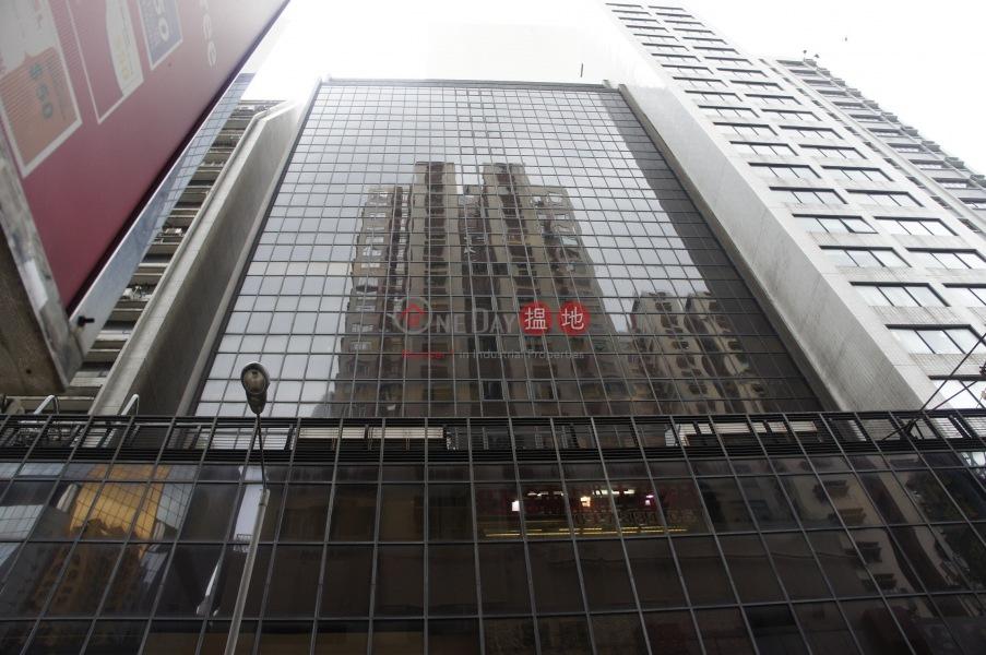 銅鑼灣中心 (Causeway Bay Centre ) 銅鑼灣|搵地(OneDay)(2)