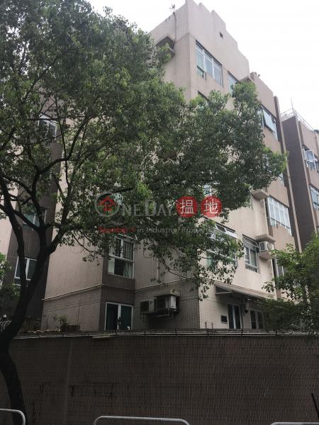 大埔花園B座 (Tai Po Garden Block B) 大埔|搵地(OneDay)(1)