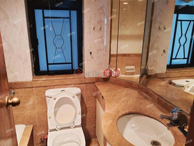 HK$ 950萬 新都城 3期 都會豪庭 1座西貢 鄰近地鐵,風水戶型,全城至抵,環境清靜,內園靚景新都城 3期 都會豪庭 1座買賣盤