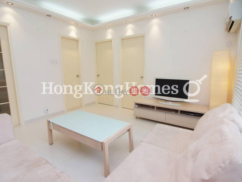 慧豪閣-未知住宅-出售樓盤 HK$ 1,230萬