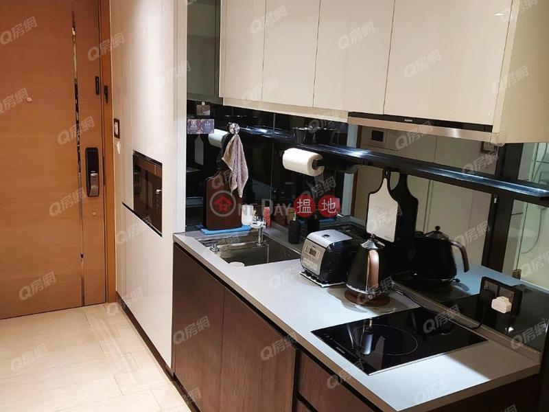 峻巒2C期 Park Yoho Milano32B座|高層-住宅-出售樓盤|HK$ 588萬