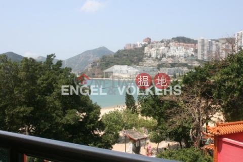 淺水灣三房兩廳筍盤出售 住宅單位 雅景閣(Splendour Villa)出售樓盤 (EVHK88251)_0
