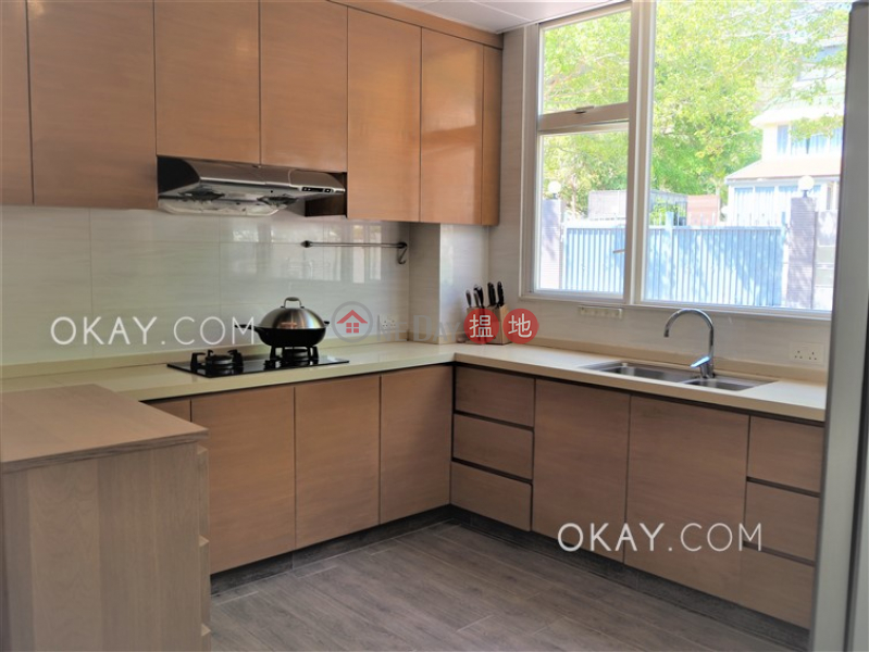 Cheung Sha Sheung Tsuen | Unknown | Residential | Rental Listings HK$ 70,000/ month