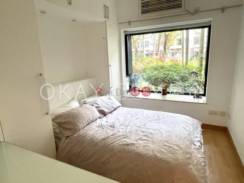 Gorgeous 3 bedroom with sea views   For Sale   36 Caperidge Drive   Lantau Island   Hong Kong Sales HK$ 16.5M