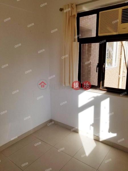 HK$ 27,000/ month, Tai Hang Terrace | Wan Chai District Tai Hang Terrace | 2 bedroom High Floor Flat for Rent