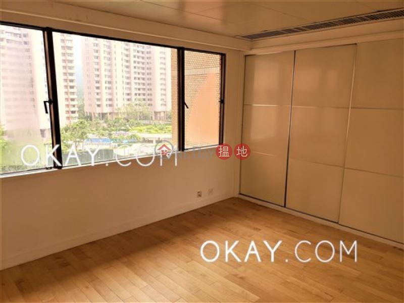 2房2廁,星級會所,連租約發售陽明山莊 山景園出租單位 陽明山莊 山景園(Parkview Club & Suites Hong Kong Parkview)出租樓盤 (OKAY-R71587)