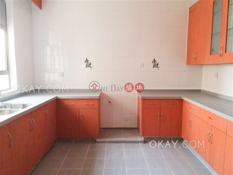 Property Search Hong Kong | OneDay | Residential | Rental Listings, Unique 3 bedroom with balcony & parking | Rental