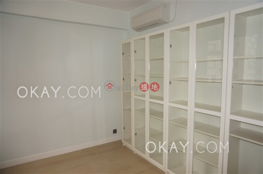 山光苑高層-住宅出售樓盤-HK$ 1,550萬