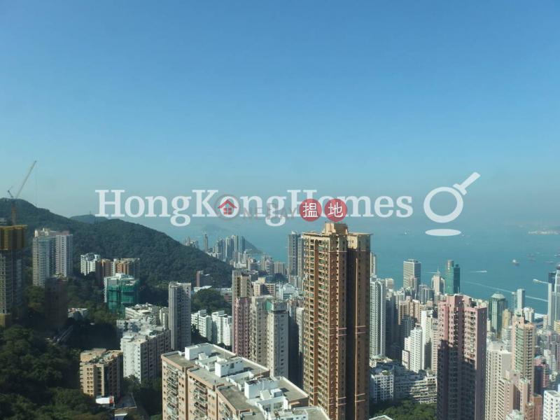 天匯未知 住宅-出售樓盤-HK$ 1.8億