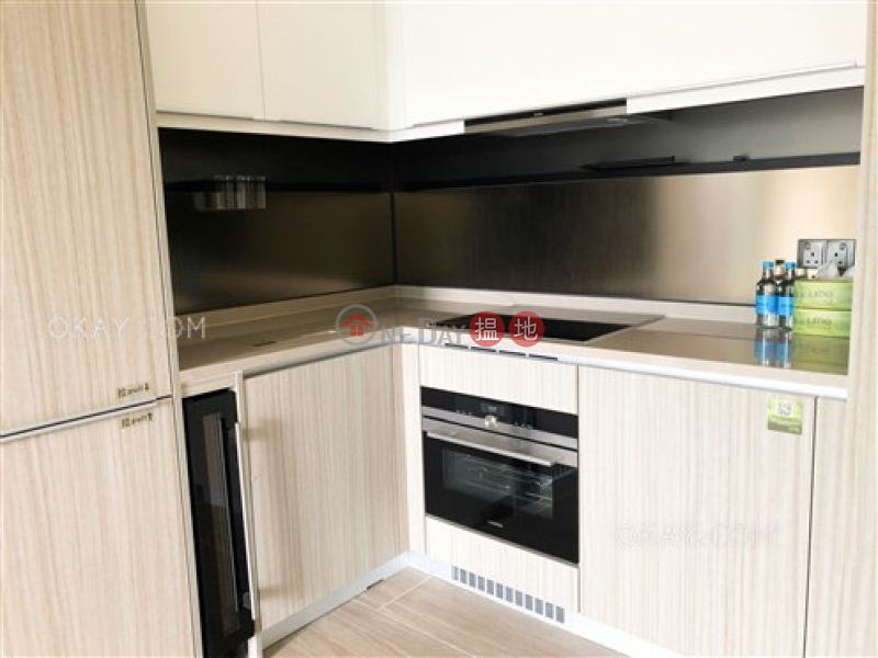 Lime Gala | High | Residential, Rental Listings | HK$ 25,000/ month