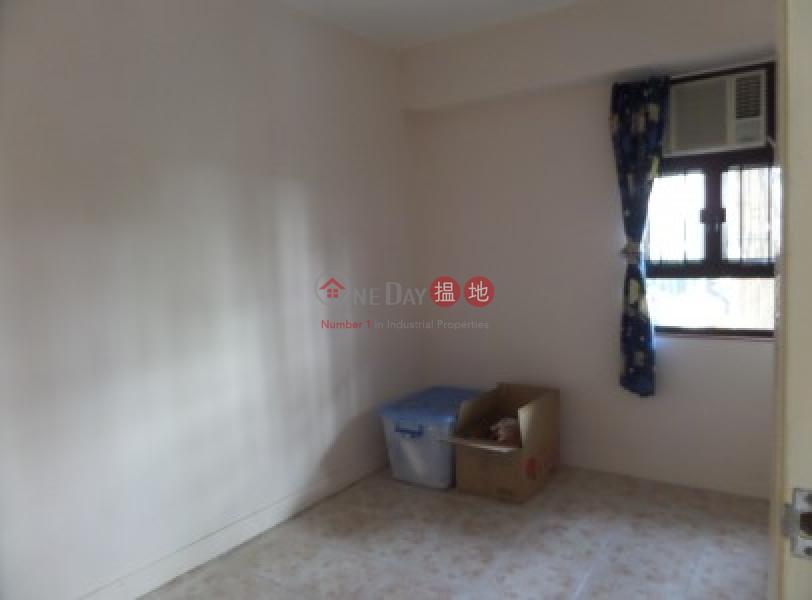 家樂閣|中層|住宅|出租樓盤|HK$ 11,800/ 月