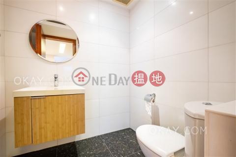 4房3廁,連車位《布思道12號出租單位》|布思道12號(12 Boyce Road)出租樓盤 (OKAY-R382454)_0