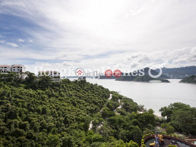 香港搵樓 租樓 二手盤 買樓  搵地   住宅 出售樓盤-Belgravia三房兩廳單位出售