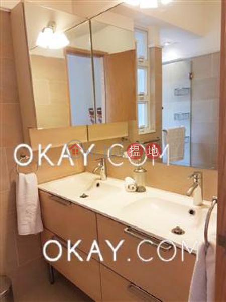Property Search Hong Kong | OneDay | Residential Rental Listings | Elegant 2 bedroom with terrace | Rental