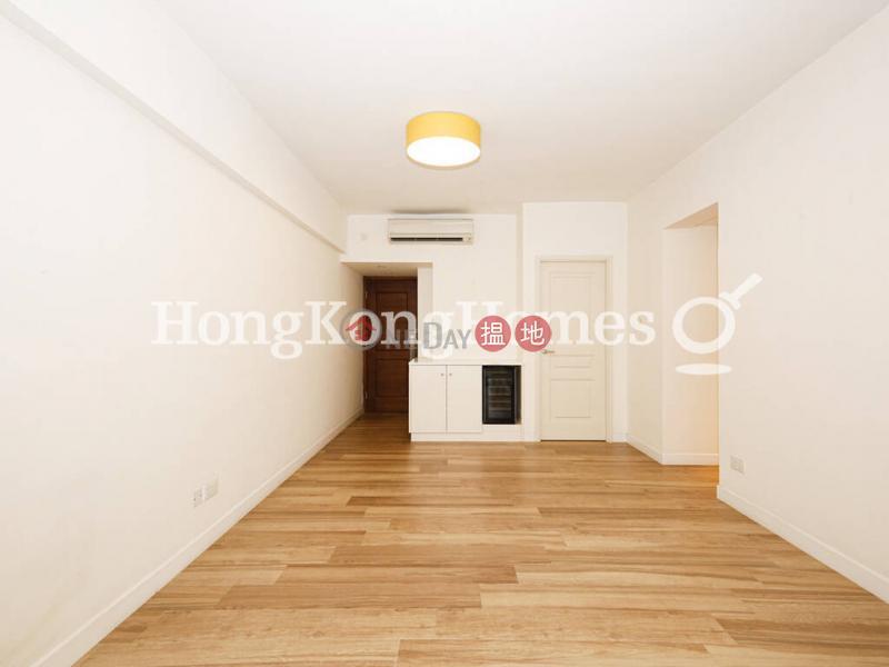 銅鑼灣大廈 未知 住宅 出租樓盤HK$ 43,500/ 月