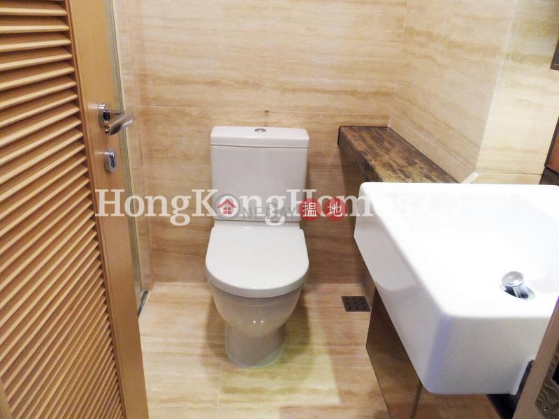 香港搵樓|租樓|二手盤|買樓| 搵地 | 住宅-出租樓盤南灣兩房一廳單位出租