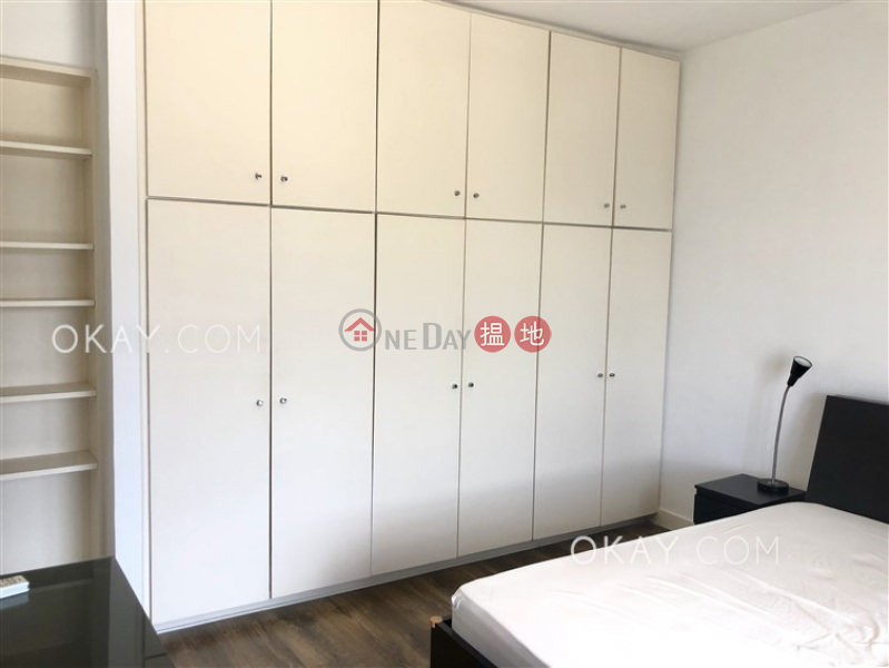 Discovery Bay Plaza / DB Plaza | Middle Residential, Rental Listings, HK$ 30,000/ month