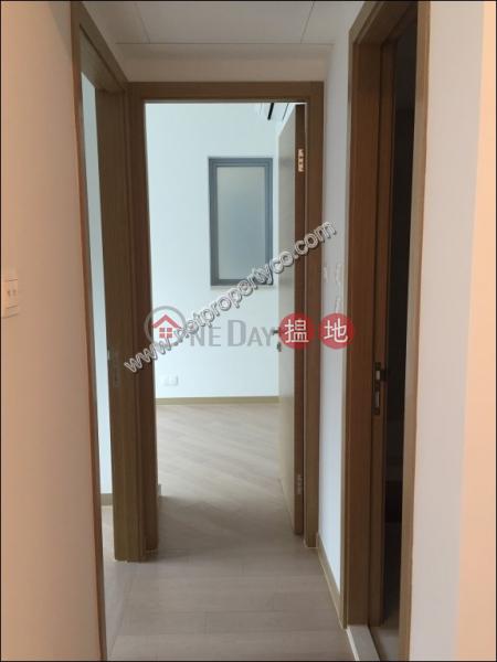 Good value in Yuen Long, 18 Castle Peak Road-Tam Mi   Yuen Long Hong Kong Rental HK$ 14,000/ month