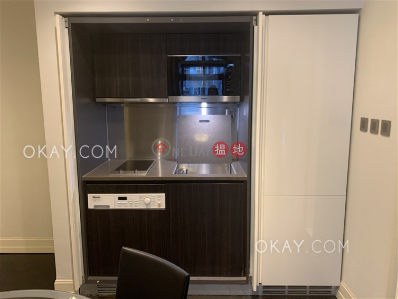 Castle One By V | High | Residential | Rental Listings, HK$ 35,000/ month