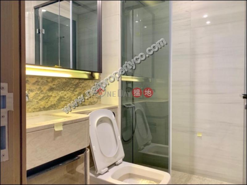 嘉咸街23號|23嘉咸街 | 中區香港-出租HK$ 41,000/ 月