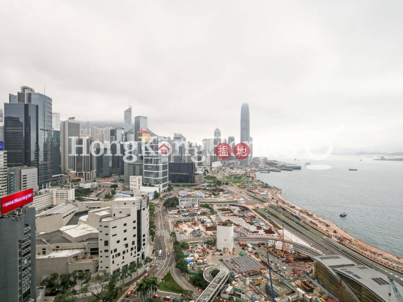 Property Search Hong Kong | OneDay | Residential | Rental Listings, 1 Bed Unit for Rent at Convention Plaza Apartments