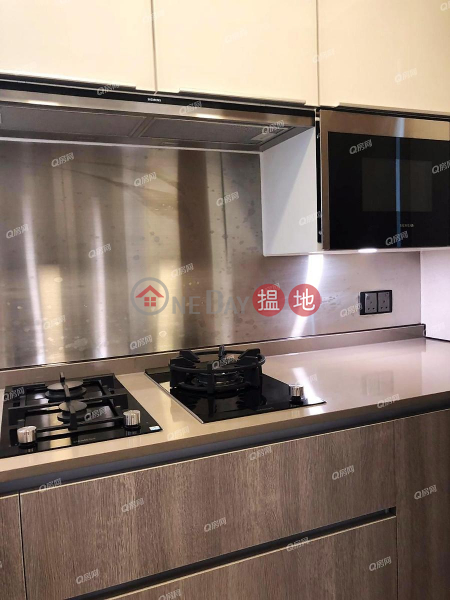HK$ 14,800/ month | Park Yoho MilanoPhase 2C Block 33A Yuen Long | Park Yoho MilanoPhase 2C Block 33A | 2 bedroom Low Floor Flat for Rent