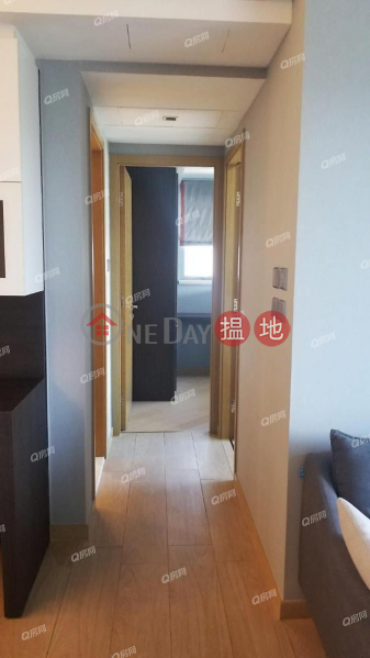 Park Yoho SiciliaPhase 1C Block 1B | High Residential, Sales Listings, HK$ 6.8M