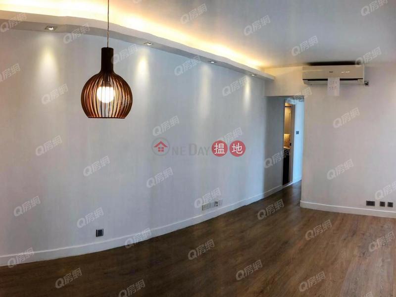 Tower 2 Island Resort | 3 bedroom Low Floor Flat for Rent | Tower 2 Island Resort 藍灣半島 2座 Rental Listings