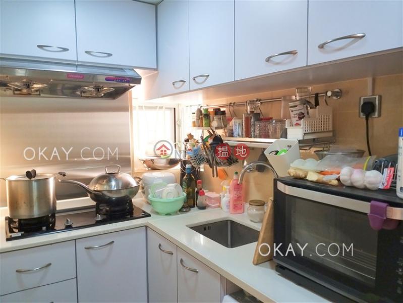 Queen\'s Terrace High Residential | Sales Listings, HK$ 9.3M
