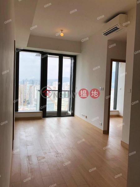 One Homantin | 2 bedroom High Floor Flat for Rent, 1 Sheung Foo Street | Kowloon City | Hong Kong, Rental | HK$ 28,000/ month