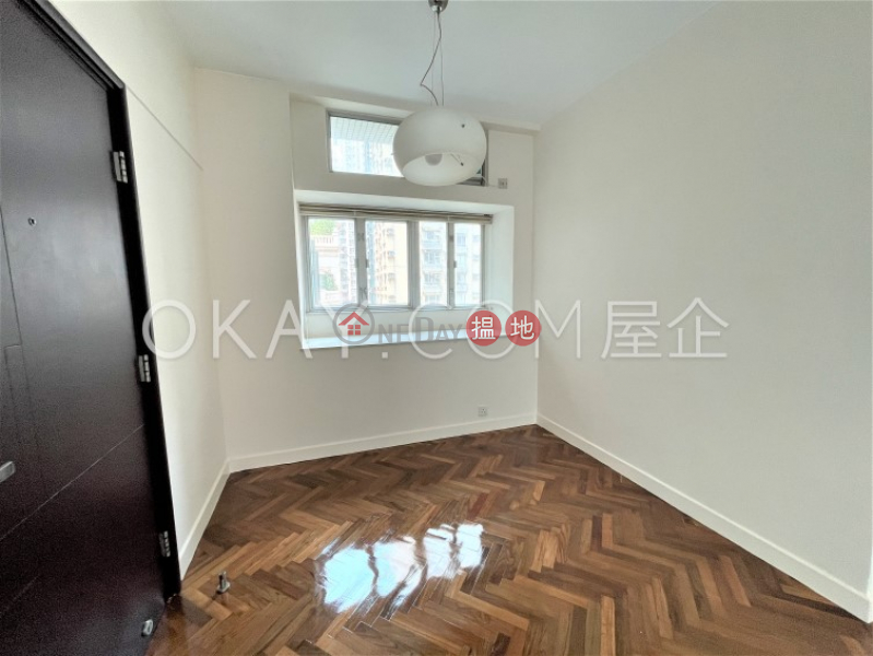 Property Search Hong Kong | OneDay | Residential, Sales Listings | Elegant 3 bedroom in Mid-levels West | For Sale