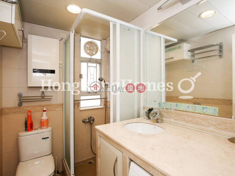 HK$ 12.38M, Echo Peak Tower | Eastern District 3 Bedroom Family Unit at Echo Peak Tower | For Sale