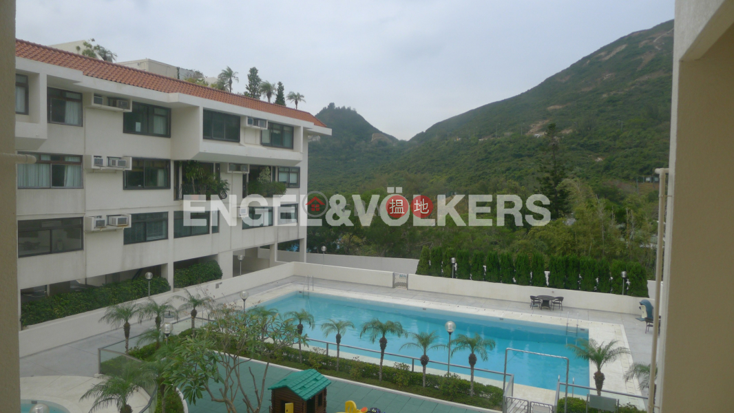 3 Bedroom Family Flat for Rent in Stanley, 42 Stanley Village Road | Southern District, Hong Kong | Rental HK$ 92,000/ month