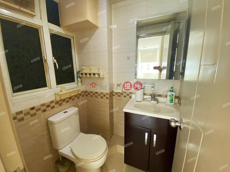 Property Search Hong Kong | OneDay | Residential Sales Listings, Hip Sang Building | 2 bedroom Mid Floor Flat for Sale