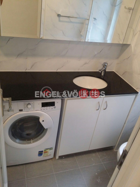 Property Search Hong Kong | OneDay | Residential, Sales Listings 2 Bedroom Flat for Sale in Sheung Wan