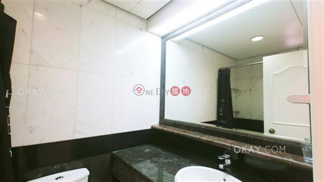 Hillsborough Court High, Residential, Sales Listings, HK$ 18M