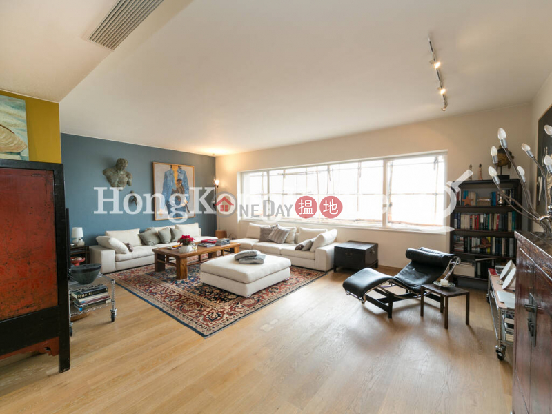 4 Bedroom Luxury Unit at Hatton House | For Sale | Hatton House 赫頓大廈 Sales Listings