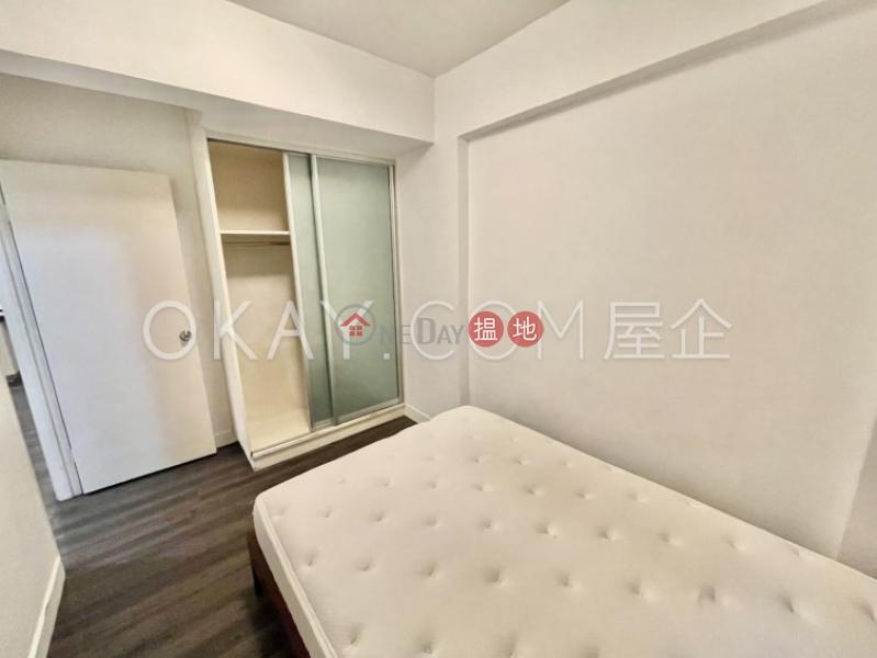 Beverly House, Low, Residential Sales Listings, HK$ 8M